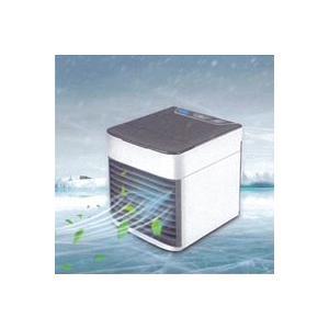 パーソナルミニ冷風扇2X 即納|az-shop