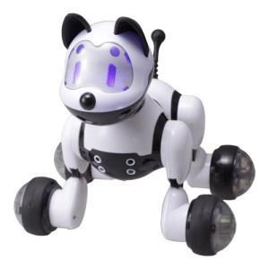 ロボット犬 歌って踊ってわんわん RI-W01 |az-shop