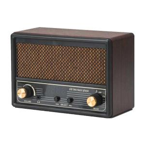 唱歌ラヂオ DX100 SRDX-001 |az-shop|02