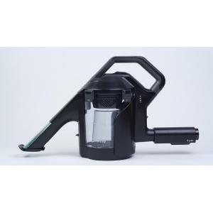 掃除機用水洗いクリーナーヘッド  スイトル SWT-JT500  ※発送まで3日〜7日お時間をいただきます|az-shop|06