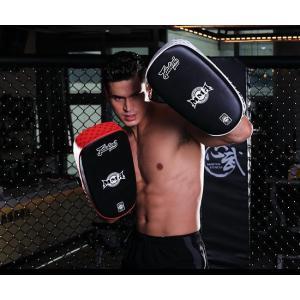 パンチング ミット キックミット ボクシング テコンドー 空手 総合格闘技 武術トレーニング 軽量