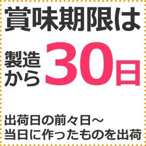 業務用 ポップコーン塩味 1kg 約50人分 azechi 06
