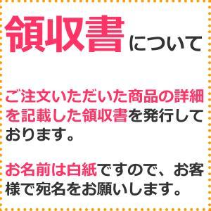 業務用 ポップコーン塩味 1kg 約50人分 azechi 08