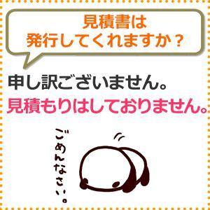 業務用 ポップコーン塩味 1kg 約50人分 azechi 10