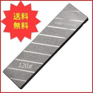 (送料無料)GOKEI_CO 面直し用砥石 両面使える2役タイプ 258×75×13mm