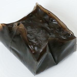 丹波黒豆の黒豆練りどうらく(化粧箱6個入)|aziroan|03