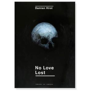 Love Lost ing Skull|aziz