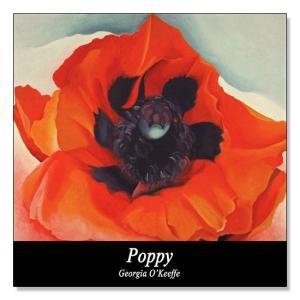 Poppy|aziz