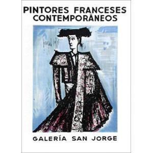 Galeria San Jorge|aziz