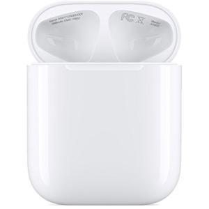 (第一世代) Apple AirPods 充電器 充電ケース Apple 純正 バラ売り 紛失・故障...