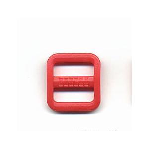 アジャスター 15mm 2ヶ入 メール便発送対象商品/手芸用品 手作り ハンドメイド クラフト用品|aznetcc