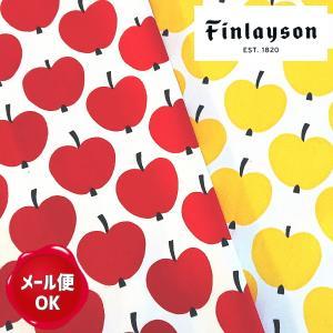 FINF-03 R オンップ オックスの商品画像|ナビ