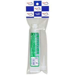 AZ ホワイトグリス 100g [リチウムグリス・リチウムグリース]|azoil