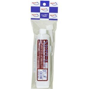 AZ ウレアグリース 100g [ウレアグリス]|azoil
