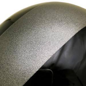 AZ ラバーペイント ZEQUE 油性 RP-83 メタリックグレー 400ml/塗って剥がせる塗料 azoil 07