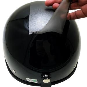 AZ ラバーペイント ZEQUE 油性 RP-83 メタリックグレー 400ml/塗って剥がせる塗料 azoil 08