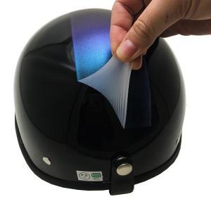 AZ ラバーペイント ZEQUE 油性 RP-92 変幻色 パープルブルーグリーン 400ml/塗って剥がせる塗料|azoil|07