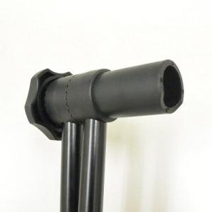 AZ 自転車メンテナンススタンド5点[BIcc-006 パワーゾル1L+チェーン洗浄器DX+折りたたみ式スタンド+B1-004 ロードレース50ml+ギアブラシ]|azoil|04