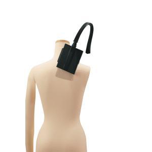 塗布サポート器具 ひとりでできた 湿布専用 貼りたい背中に手が届く