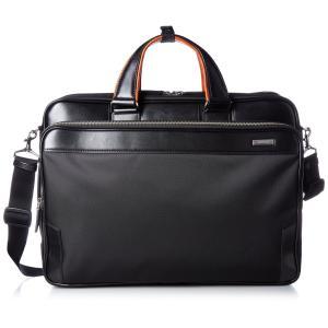 サムソナイト ビジネスバッグ 3WAY エピッドプラス ブラックの商品画像|ナビ