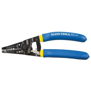 Klein Tools ワイヤーストリッパー 11055 azsys