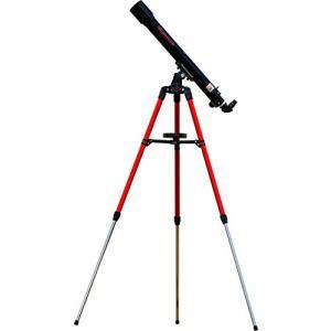 スコープテック ラプトル60 天体望遠鏡セット azsys