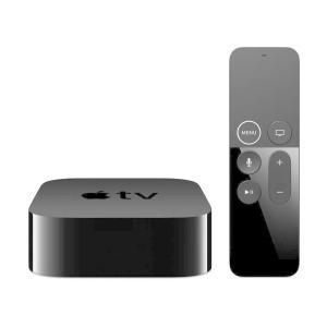 Apple TV HD (32GB) azsys