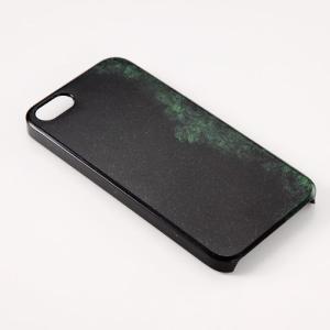 iPhone5/5sケース 緑漆片献上 azula-kyoto 02