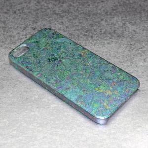 iPhone5/5sケース オパール|azula-kyoto|02