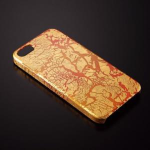 iPhone5/5sケース 灼熱|azula-kyoto|02