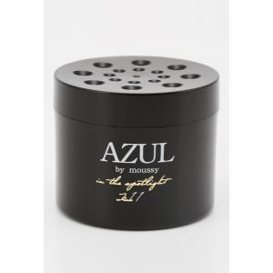 【AZUL by moussy】カーフレグランス in the spotlighII /ユニセックス レディース メンズ/GOODS フレグランス