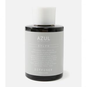 AZUL Diffuser/アズールディフューザー /ユニセックス レディース メンズ/グッズ フレ...