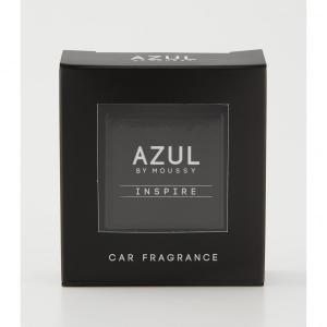AZUL carfragrance/アズールカーフレグランス /ユニセックス レディース メンズ/グ...