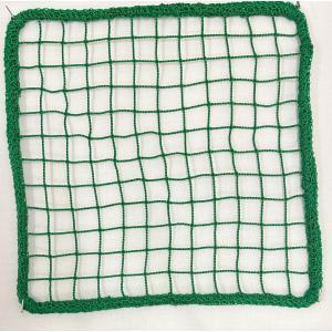 36本ゴルフネット 2.5m×10m (グリーン)|azuma-net