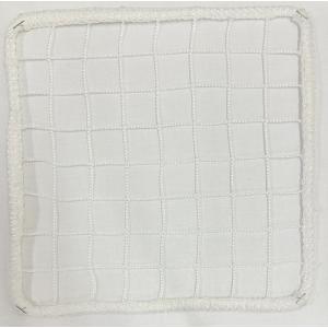 44本野球ネット1.5m×10m (茶・青・黒・白・シルバーグレー)|azuma-net