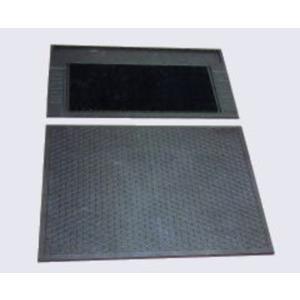 Vセット−S(ブラック)|azuma-net
