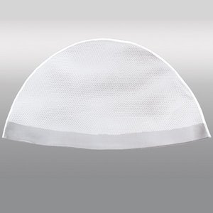 綿帽子補正メッシュ   綿帽子の形作りをサポートする補正具です。綺麗な仕上り!|azuma-onlineshop