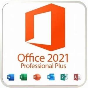 ★最新版Microsoft Office2021 Professional Plus 正式日本語ダウ...