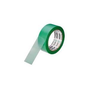 N730X01 緑 マスクライトテープ 【養生用】業務用 38mmX25m(36巻入)|azumaya