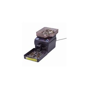 【送料 ・代引手数料無料】 SCC-20 エンゲルス コインカウンター 【硬貨計算機】 SCC20|azumaya