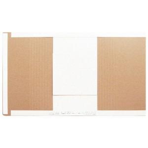 タ150-10 うずまき 万能小筒 【発送用厚紙封筒】 B5|azumaya