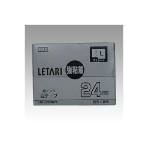 LM-L524BWK ( ビーポップミニ用 ) 長さ :8m (強粘着 )|azumaya