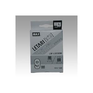 LM-L509BM ( ビーポップミニ用 ) 長さ :8m (つや消し )|azumaya