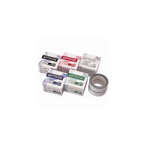 電子製本機用テープカートリッジ 契印用 TB-T36R|azumaya