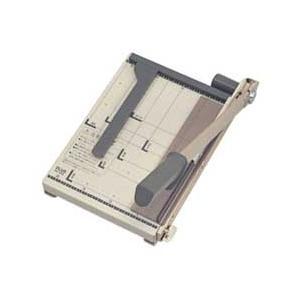 PK-014 裁断器  B5  PK014 azumaya