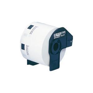 ELP-L6242N-16 感熱ラベルプリンタ専用ラベル|azumaya