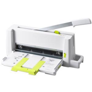 【期間限定セール】コンパクト裁断機 PK-213 プラス 【送料無料】 断裁機 azumaya