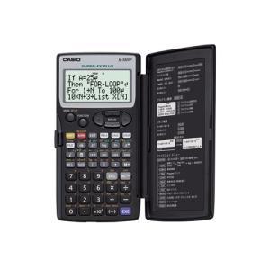 関数電卓 FX−5800P−N カシオ 【 10桁 】|azumaya