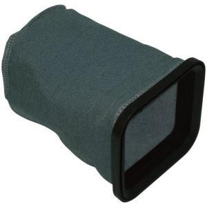 黒板拭きクリーナー交換用内袋(スポンジフィルター) H074J azumaya