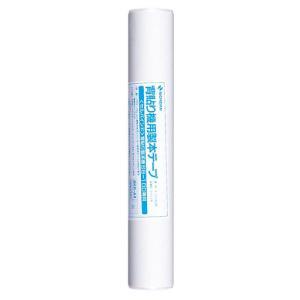 ニチバン 背貼り機専用テープ A4 シロ BKR-A45|azumaya